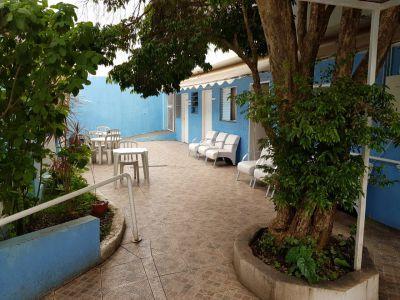 Clinica de reabilitação - Casa de repouso masculino, feminina e casal em Guarulhos