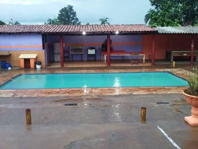 Clinica de reabilitação - Clínica de Recuperação em Barretos