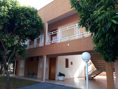 Clinica de reabilitação - Clínica de Recuperação em São Carlos
