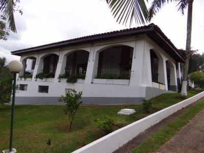 Clinica de reabilitação - Clínica de Recuperação em São Roque