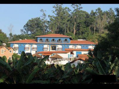 Clinica de reabilitação - Clínica de Recuperação em Cabreúva