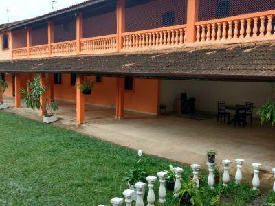 Clinica de reabilitação - Clínica de Recuperação em Caçapava