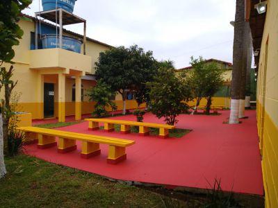 Clinica de reabilitação - Clínica de Recuperação em Cajamar