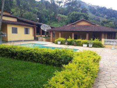 Clinica de reabilitação - Clínica de Recuperação em Camanducaia