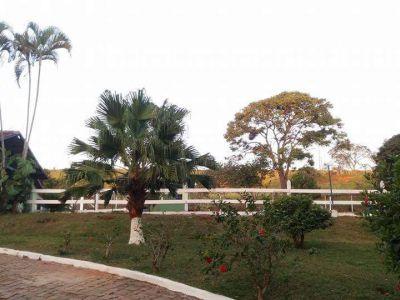 Clinica de reabilitação - Clínica de Recuperação em Elói Mendes MG