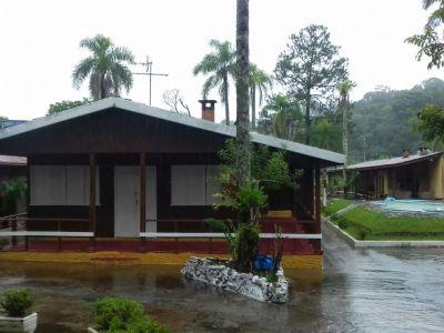 Clinica de reabilitação - Clínica de Recuperação em Embu-Guaçu