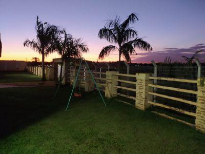 Clinica de reabilitação - Clínica de Recuperação em Fernandópolis