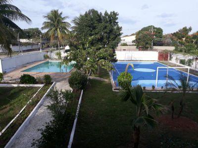 Clinica de reabilitação - Clínica de Recuperação em Guaratiba  RJ