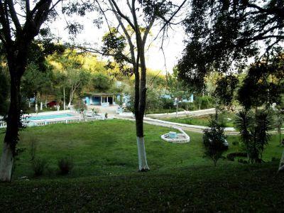 Clinica de reabilitação - Clínica de Recuperação em Ibiúna