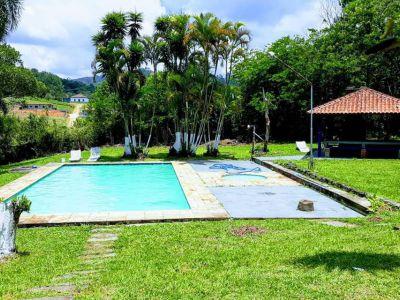 Clinica de reabilitação - Clínica de Recuperação em Itapecerica da Serra
