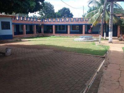 Clinica de reabilitação - Clínica de Recuperação em Mato Grosso MT