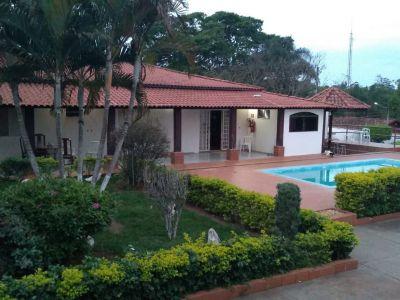Clinica de reabilitação - Clínica de Recuperação em Mogi Guaçu