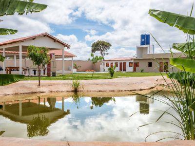 Clinica de reabilitação - Clínica de Recuperação em Montes Claros MG