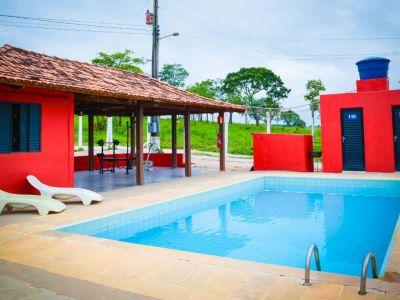 Clinica de reabilitação - Clínica de Recuperação em Nova Serrana MG