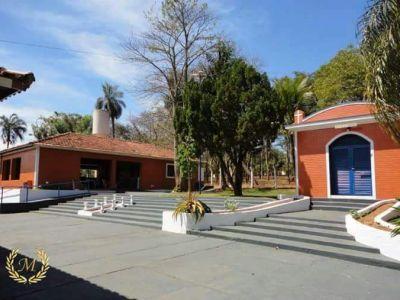 Clinica de reabilitação - Clínica de Recuperação em São José do Rio Preto