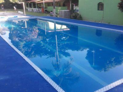 Clinica de reabilitação - Clínica de Recuperação Masculina em Itaguaí RJ