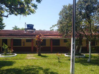 Clinica de reabilitação - Clínica de Recuperação em Itanhaém