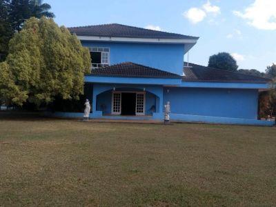 Clinica de reabilitação - Clínica de Recuperação em Mogi Mirim